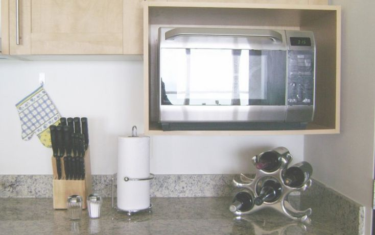 Foto de departamento en venta en, residencia velamar, altamira, tamaulipas, 1069723 no 08