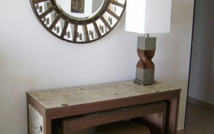 Foto de departamento en venta en, residencia velamar, altamira, tamaulipas, 1069723 no 09