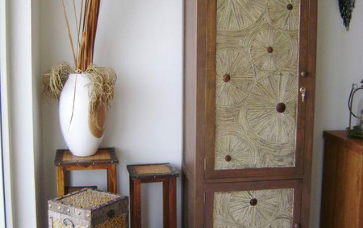 Foto de departamento en venta en, residencia velamar, altamira, tamaulipas, 1069723 no 10
