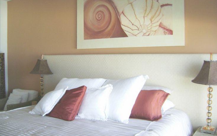 Foto de departamento en venta en, residencia velamar, altamira, tamaulipas, 1069723 no 11