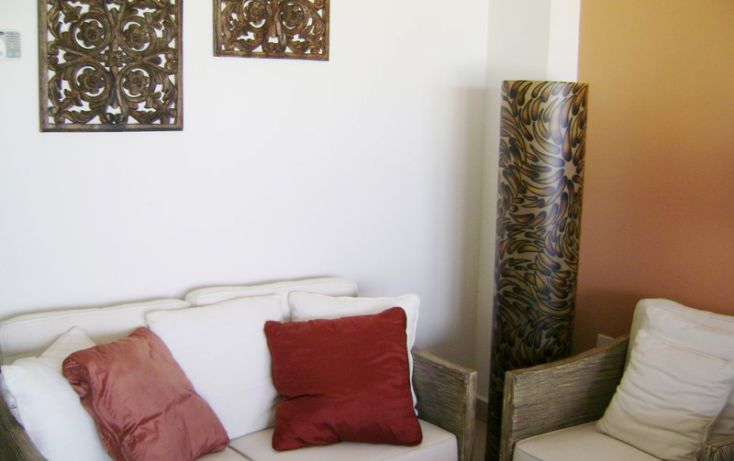 Foto de departamento en venta en, residencia velamar, altamira, tamaulipas, 1069723 no 12