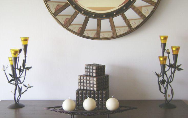 Foto de departamento en venta en, residencia velamar, altamira, tamaulipas, 1069723 no 13