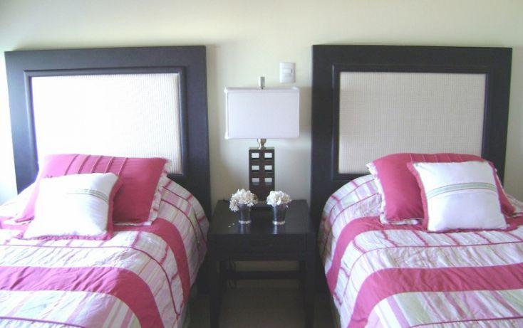 Foto de departamento en venta en, residencia velamar, altamira, tamaulipas, 1069723 no 14