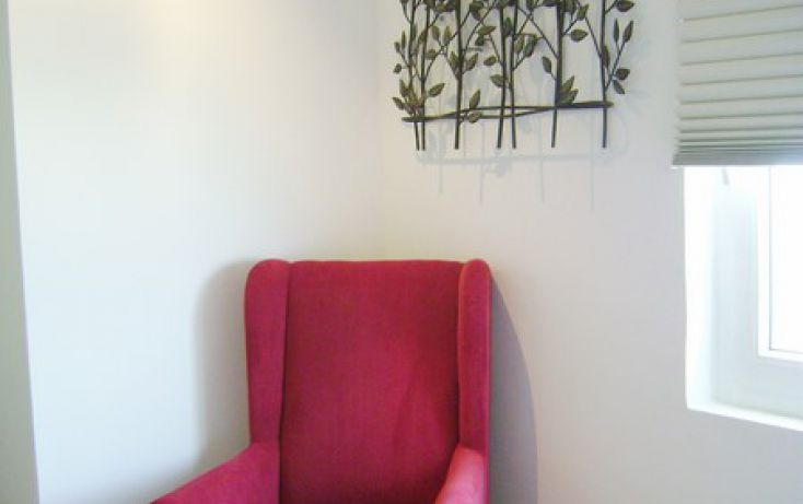 Foto de departamento en venta en, residencia velamar, altamira, tamaulipas, 1069723 no 15