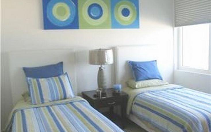 Foto de departamento en venta en, residencia velamar, altamira, tamaulipas, 1069723 no 16