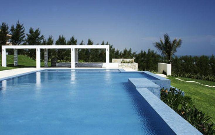 Foto de departamento en venta en, residencia velamar, altamira, tamaulipas, 1069723 no 19