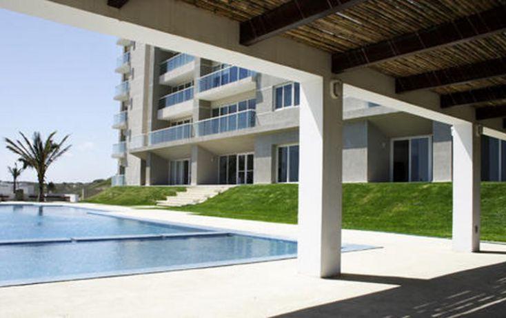 Foto de departamento en venta en, residencia velamar, altamira, tamaulipas, 1069723 no 20