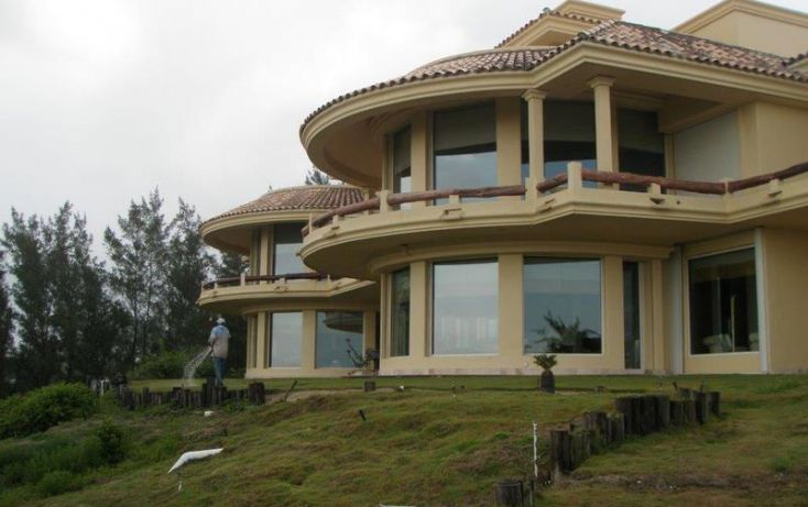 Foto de rancho en venta en, residencia velamar, altamira, tamaulipas, 1097637 no 01