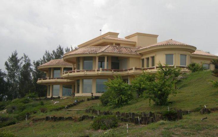 Foto de rancho en venta en, residencia velamar, altamira, tamaulipas, 1097637 no 02