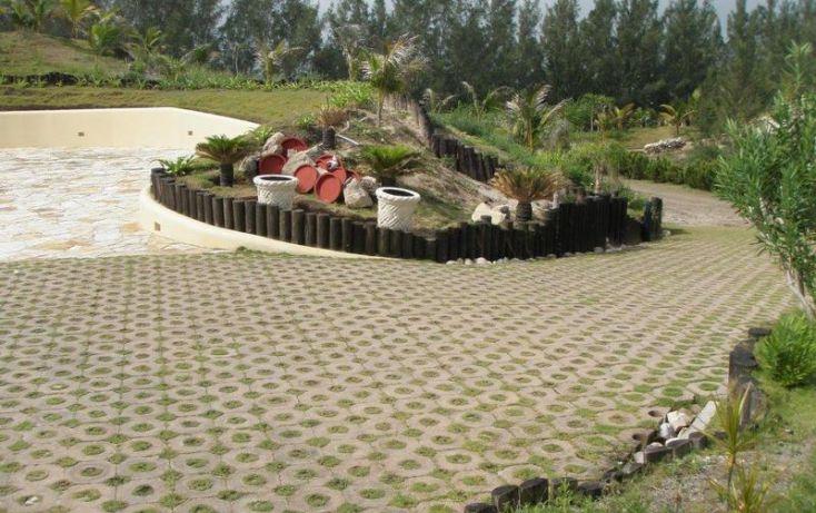 Foto de rancho en venta en, residencia velamar, altamira, tamaulipas, 1097637 no 03