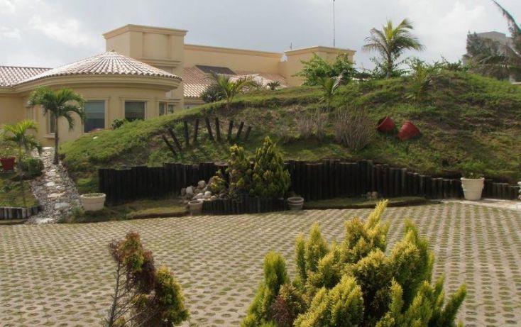 Foto de rancho en venta en, residencia velamar, altamira, tamaulipas, 1097637 no 04