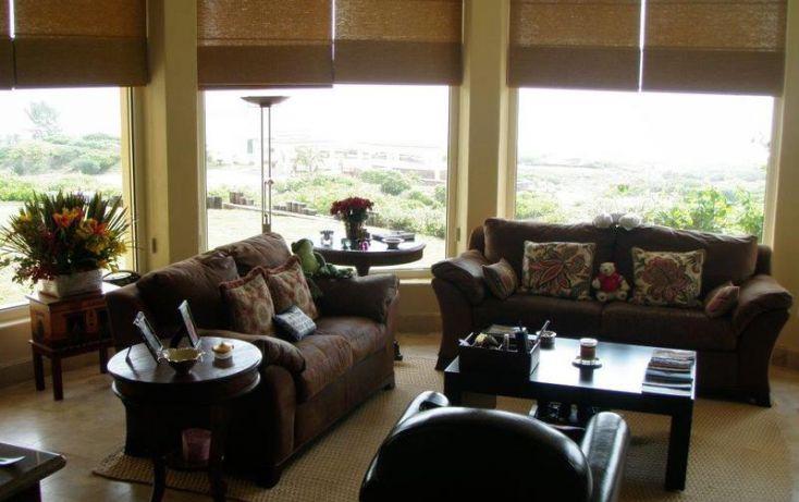 Foto de rancho en venta en, residencia velamar, altamira, tamaulipas, 1097637 no 07