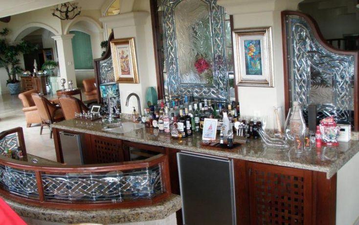 Foto de rancho en venta en, residencia velamar, altamira, tamaulipas, 1097637 no 10