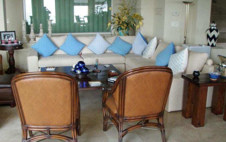 Foto de rancho en venta en, residencia velamar, altamira, tamaulipas, 1097637 no 11