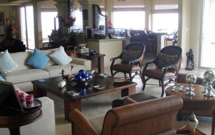 Foto de rancho en venta en, residencia velamar, altamira, tamaulipas, 1097637 no 14