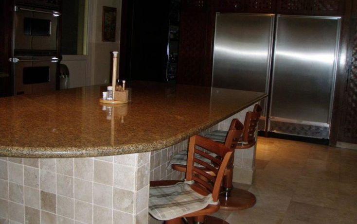 Foto de rancho en venta en, residencia velamar, altamira, tamaulipas, 1097637 no 16