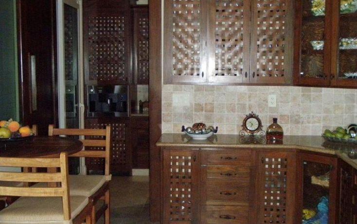 Foto de rancho en venta en, residencia velamar, altamira, tamaulipas, 1097637 no 18