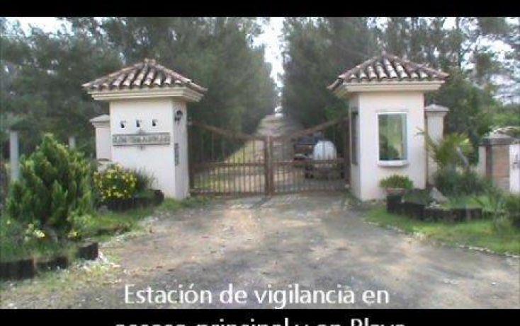 Foto de rancho en venta en, residencia velamar, altamira, tamaulipas, 1097637 no 20