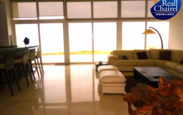 Foto de casa en renta en  , residencia velamar, altamira, tamaulipas, 1438029 No. 04