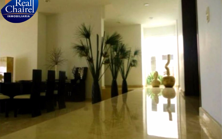 Foto de casa en renta en  , residencia velamar, altamira, tamaulipas, 1438029 No. 05