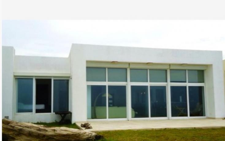 Foto de casa en renta en, residencia velamar, altamira, tamaulipas, 2004608 no 01