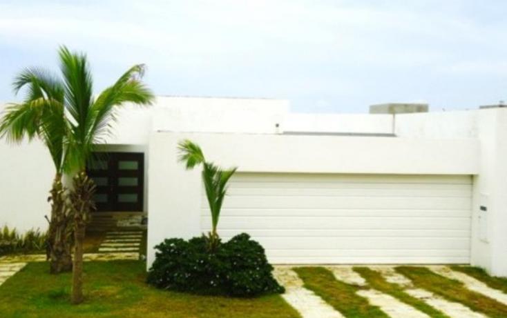 Foto de casa en renta en, residencia velamar, altamira, tamaulipas, 2004608 no 02