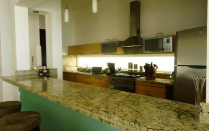 Foto de casa en renta en, residencia velamar, altamira, tamaulipas, 2004608 no 03