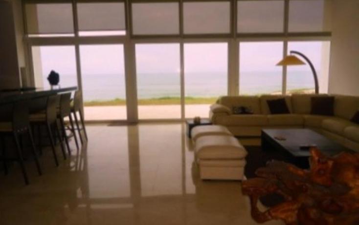 Foto de casa en renta en, residencia velamar, altamira, tamaulipas, 2004608 no 06