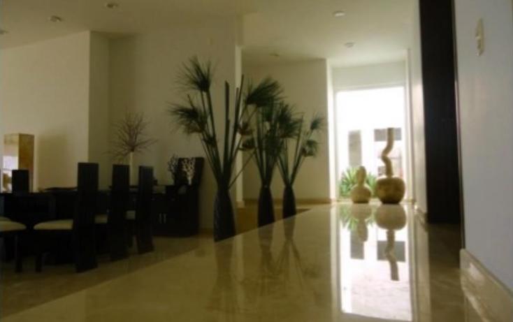 Foto de casa en renta en, residencia velamar, altamira, tamaulipas, 2004608 no 07