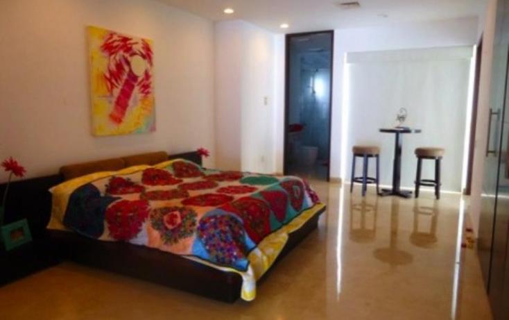 Foto de casa en renta en, residencia velamar, altamira, tamaulipas, 2004608 no 08