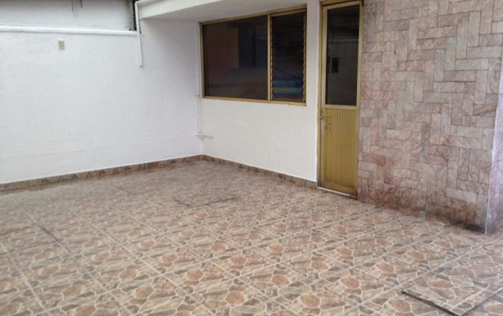 Foto de casa en venta en, residencial acoxpa, tlalpan, df, 1627086 no 01