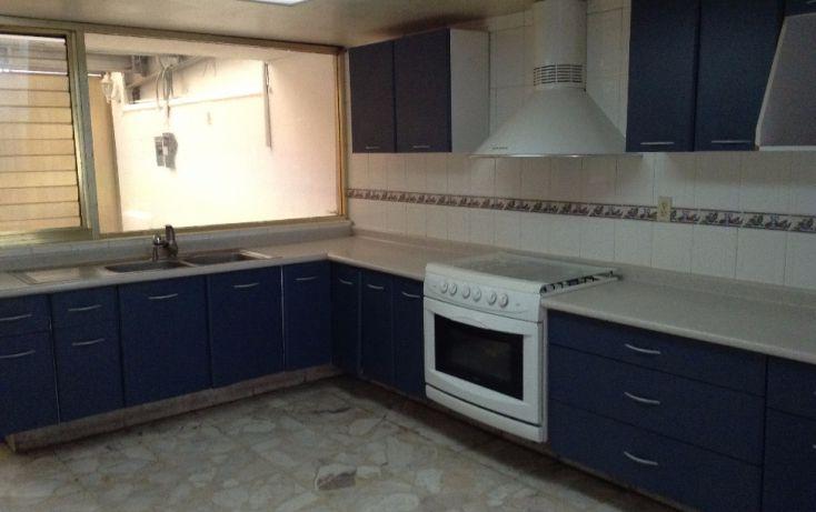 Foto de casa en venta en, residencial acoxpa, tlalpan, df, 1627086 no 03