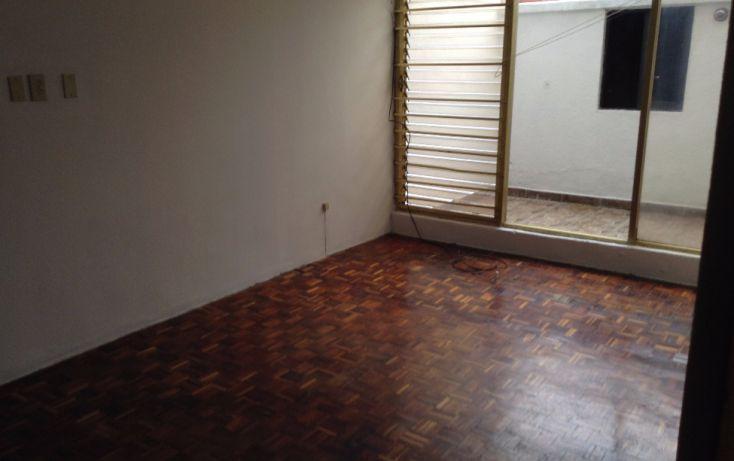 Foto de casa en venta en, residencial acoxpa, tlalpan, df, 1627086 no 05