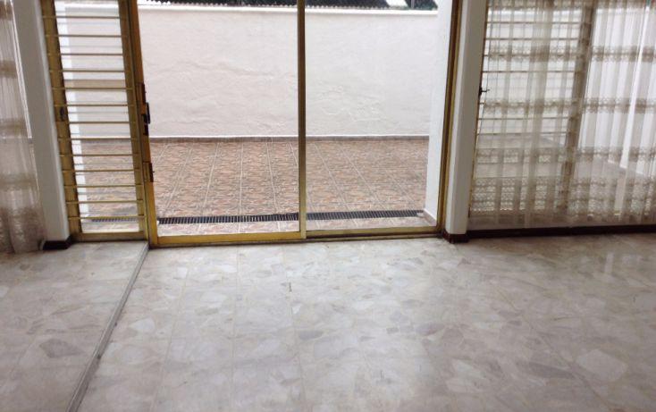 Foto de casa en venta en, residencial acoxpa, tlalpan, df, 1627086 no 06