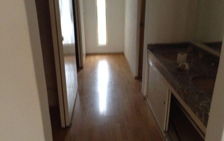 Foto de casa en venta en, residencial acoxpa, tlalpan, df, 1627086 no 08