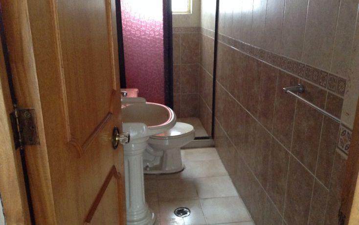 Foto de casa en venta en, residencial acoxpa, tlalpan, df, 1627086 no 09