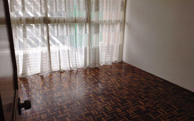 Foto de casa en venta en, residencial acoxpa, tlalpan, df, 1627086 no 11
