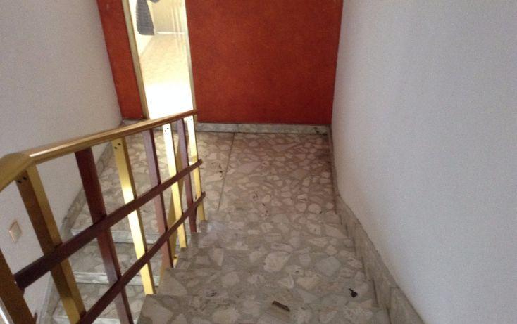 Foto de casa en venta en, residencial acoxpa, tlalpan, df, 1627086 no 12