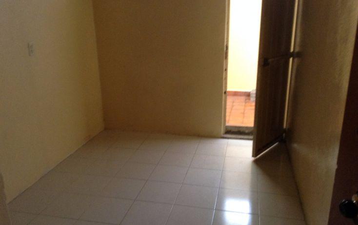 Foto de casa en venta en, residencial acoxpa, tlalpan, df, 1627086 no 15