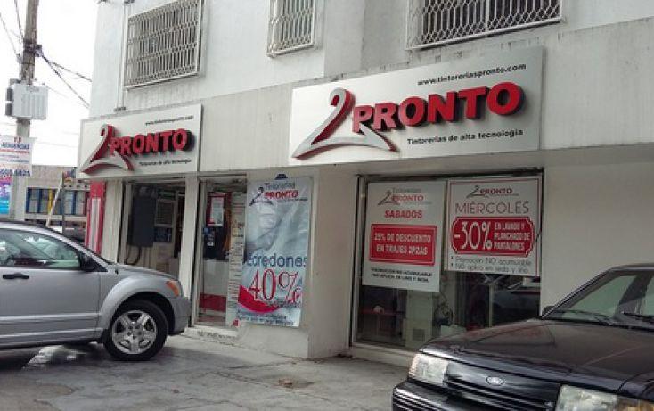 Foto de local en venta en, residencial acoxpa, tlalpan, df, 2024269 no 01