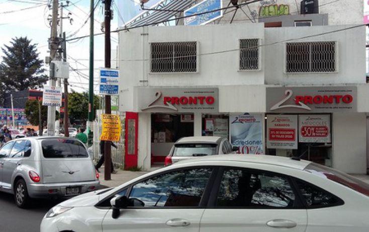 Foto de local en venta en, residencial acoxpa, tlalpan, df, 2024269 no 04