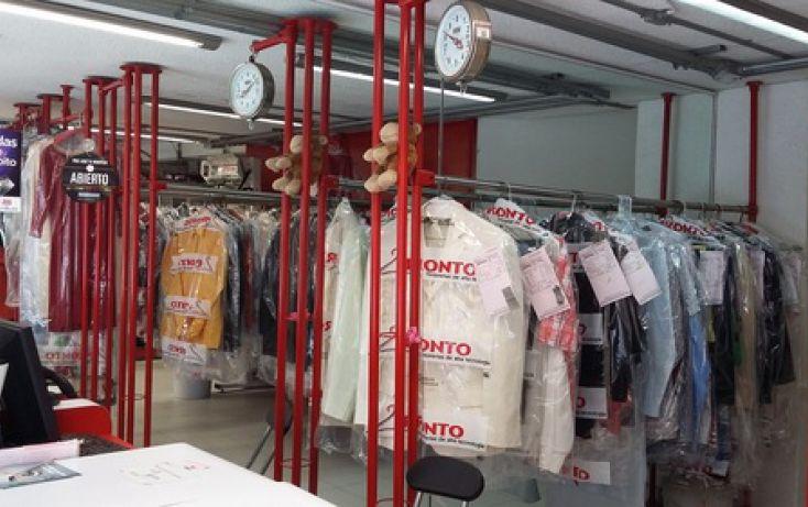 Foto de local en venta en, residencial acoxpa, tlalpan, df, 2024269 no 06