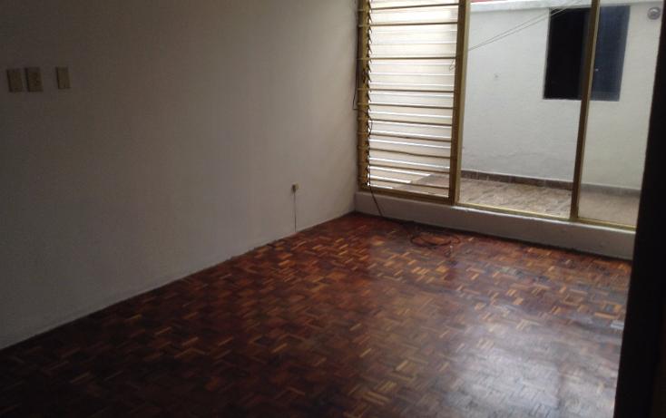 Foto de casa en venta en  , residencial acoxpa, tlalpan, distrito federal, 1627086 No. 05