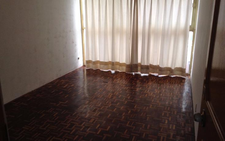 Foto de casa en venta en  , residencial acoxpa, tlalpan, distrito federal, 1627086 No. 10