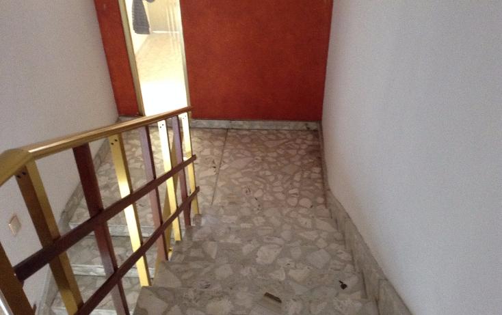 Foto de casa en venta en  , residencial acoxpa, tlalpan, distrito federal, 1627086 No. 12