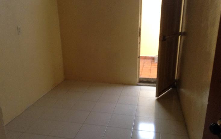 Foto de casa en venta en  , residencial acoxpa, tlalpan, distrito federal, 1627086 No. 15