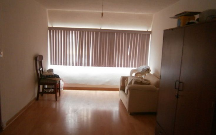 Foto de casa en venta en, residencial acueducto de guadalupe, gustavo a madero, df, 2026117 no 07