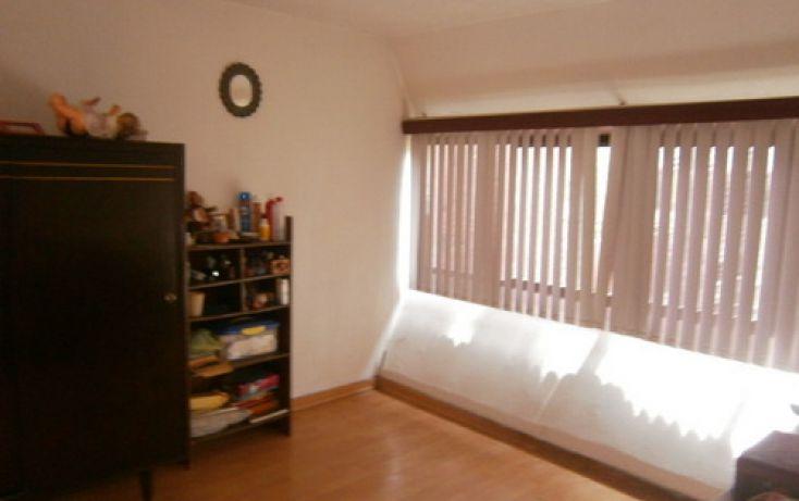 Foto de casa en venta en, residencial acueducto de guadalupe, gustavo a madero, df, 2026117 no 08