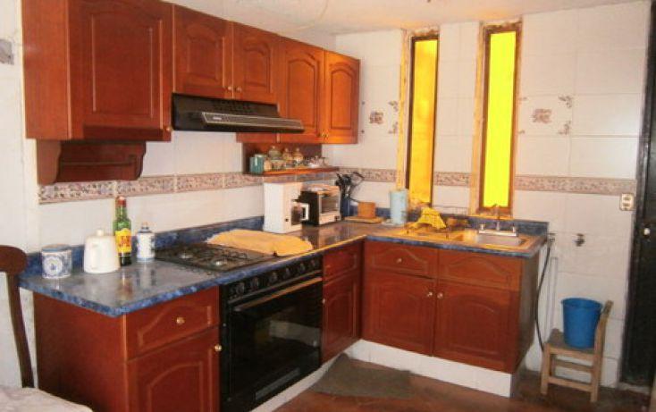 Foto de casa en venta en, residencial acueducto de guadalupe, gustavo a madero, df, 2026117 no 09