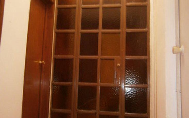 Foto de casa en venta en, residencial acueducto de guadalupe, gustavo a madero, df, 2026117 no 11